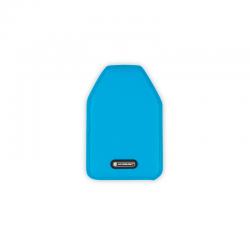 Manga Refrigeradora Marseille - WA 126 - Le Creuset LE CREUSET LC59142014406068