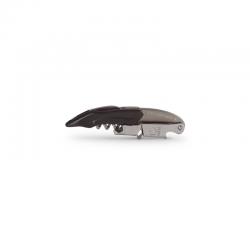 Waiter's Corkscrew - WT 110 Black - Le Creuset LE CREUSET LC59814011007061