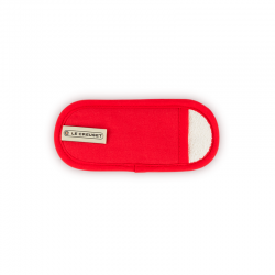 Handle Glove Cerise - Le Creuset LE CREUSET LC95001400600000