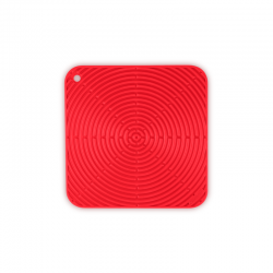 Cool Tool Counter Protector Cerise - Le Creuset LE CREUSET LC93005629060000