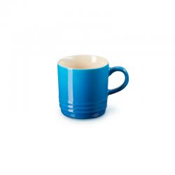 Stoneware Cappuccino Mug 200ml Marseille - Le Creuset LE CREUSET LC70303202000099