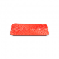 Cool Tool Counter Protector Volcanic - Le Creuset LE CREUSET LC93005629090000