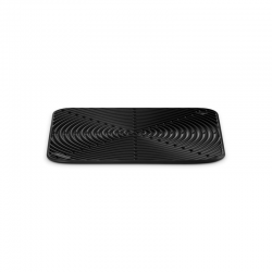 Cool Tool Counter Protector Black - Le Creuset LE CREUSET LC93005629140000