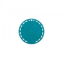 French Trivet 20cm Teal - Le Creuset LE CREUSET LC93007300490000