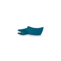 Set of 2 Handle Grips Deep Teal - Le Creuset LE CREUSET LC93010300642000