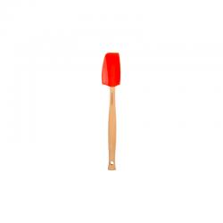 Craft Small Spatula Volcanic - Le Creuset LE CREUSET LC93010601090000