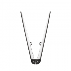 Quebra-Nozes/Alicate de Marisco - EM Cinza - Stelton STELTON STT465