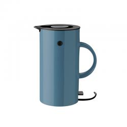 Electric Kettle 1,5L Dusty Blue - EM77 - Stelton STELTON STT890-5