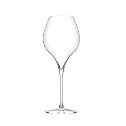 Conj. de 6 Copos de Vinho - Masterclass 42 Transparente - Italesse ITALESSE ITL3381