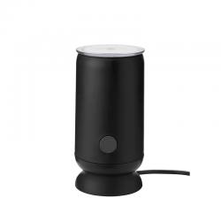 Electric Milk Frother Black - Foodie - Rig-tig RIG-TIG RTZ00607-1
