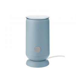 Batedor de Leite Azul - Foodie - Rig-tig RIG-TIG RTZ00607-2