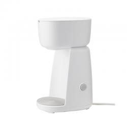 Máquina de Café Branco - Foodie - Rig-tig RIG-TIG RTZ00608