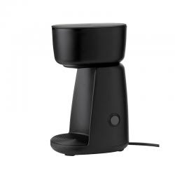 Máquina de Café Preto - Foodie - Rig-tig RIG-TIG RTZ00608-1