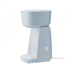 Máquina de Café Azul Claro - Foodie - Rig-tig RIG-TIG RTZ00608-2