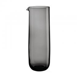 Carafe 1,2L Grey - Sarabi - Asa Selection