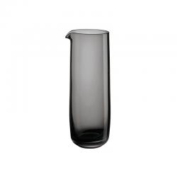 Carafe 700ml Grey - Sarabi - Asa Selection