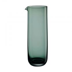 Carafe 1,2L Green - Sarabi - Asa Selection