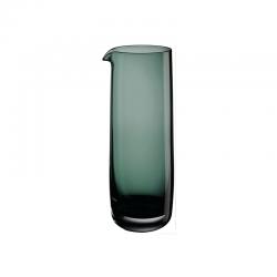 Carafe 700ml Green - Sarabi - Asa Selection