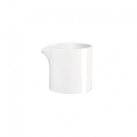 Creamer 50Ml - Oco White - Asa Selection ASA SELECTION ASA1916013