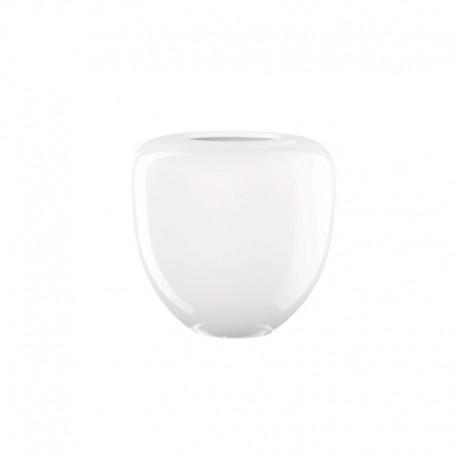 Vase 9,3Cm - À Table White - Asa Selection ASA SELECTION ASA2003013