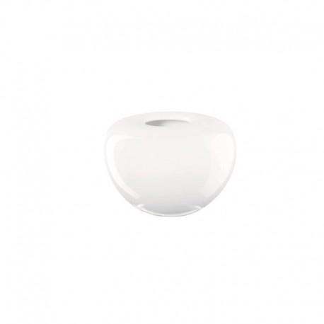Mini Vase 7,3Cm - À Table White - Asa Selection ASA SELECTION ASA2004013