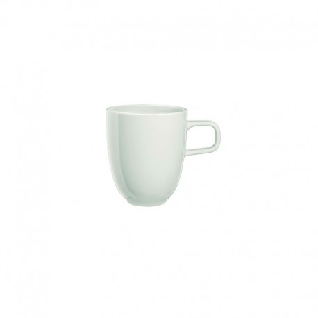 Mug - Kolibri White - Asa Selection ASA SELECTION ASA25114250