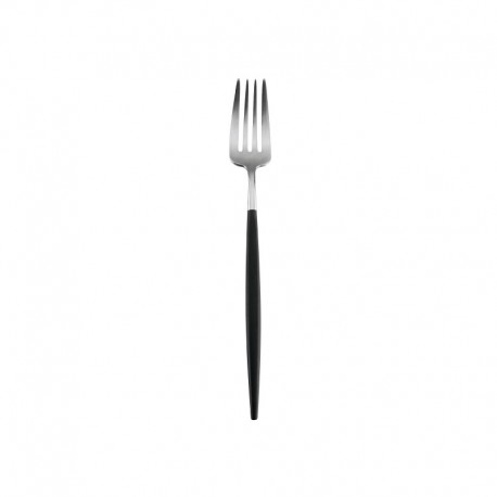 Fork - Goa Black - Asa Selection ASA SELECTION ASA32102950