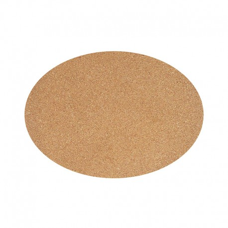 Mantel Individual Oval - Tappo - Asa Selection ASA SELECTION ASA4110460