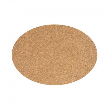 Oval Placemat - Tappo - Asa Selection ASA SELECTION ASA4110460