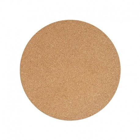 Round Placemat Cork - Tappo - Asa Selection ASA SELECTION ASA4120460