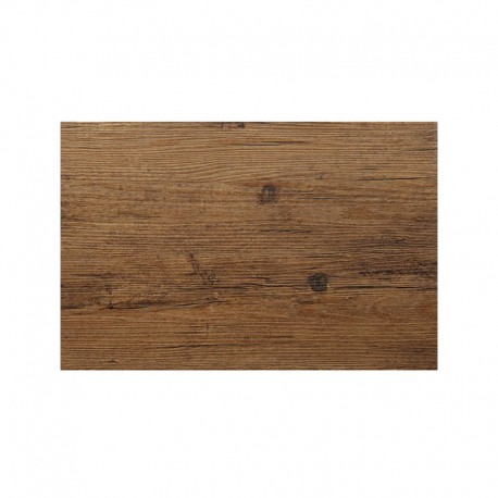 Placemat - Pvc Oak Nature - Asa Selection ASA SELECTION ASA4410420