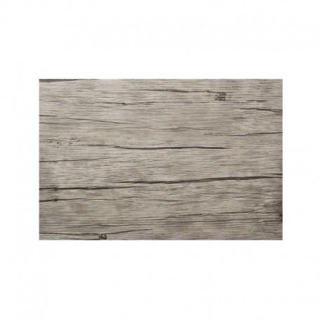 Placemat - Pvc Pine Grey - Asa Selection ASA SELECTION ASA4411420