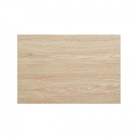 Placemat - Pvc Pine Nature - Asa Selection ASA SELECTION ASA4414420