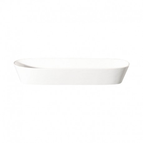 Baguette Bowl - Grande White - Asa Selection ASA SELECTION ASA5015147