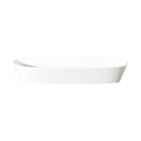 Bol Para Baguettes- Grande Blanco - Asa Selection ASA SELECTION ASA5015147
