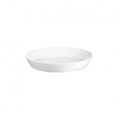 Aperitif Plate Ø16Cm - 250ºc White - Asa Selection ASA SELECTION ASA52111017