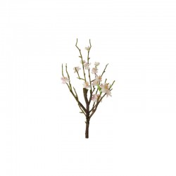 Bloom Spray Twig - Deko Rose - Asa Selection