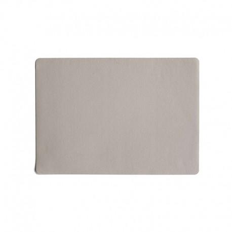 Placemat - Leder Stone - Asa Selection ASA SELECTION ASA7801420
