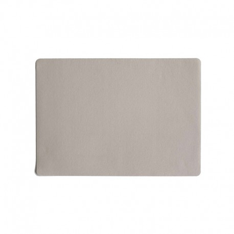 Placemat Stone - Leder - Asa Selection ASA SELECTION ASA7801420