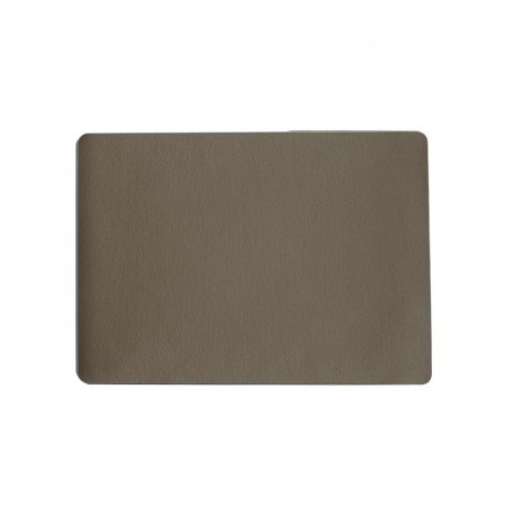 Placemat Brown - Leder - Asa Selection ASA SELECTION ASA7803420