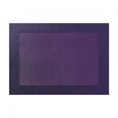 Placemat - Pvc Lilac - Asa Selection ASA SELECTION ASA78050076