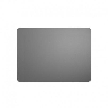 Mantel Individual - Leder Cemento - Asa Selection ASA SELECTION ASA7806420