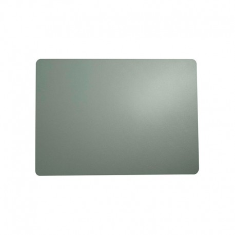 Placemat - Leder Mint - Asa Selection ASA SELECTION ASA7809420