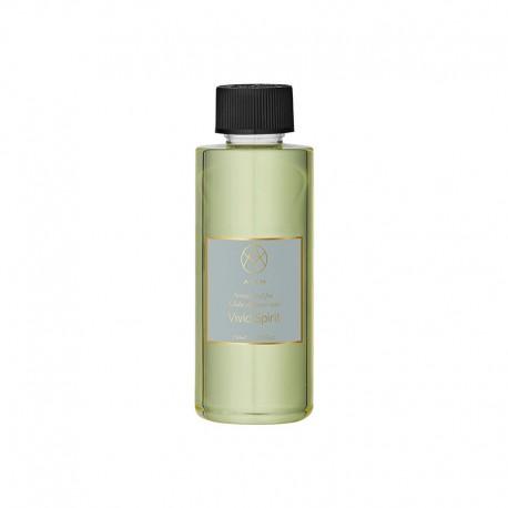 Bottle With Scented Oil 150Ml - Forest - Aytm AYTM AYT500920564050