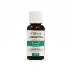 Aceite Essential 'Respirar' 30ml - Ona Bo - Ona By [ekobo] ONA by [EKOBO] EKB36417