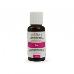 Aceite Essential 'Frescor' 30ml - Ona Bo - Ona By [ekobo] ONA by [EKOBO] EKB36448