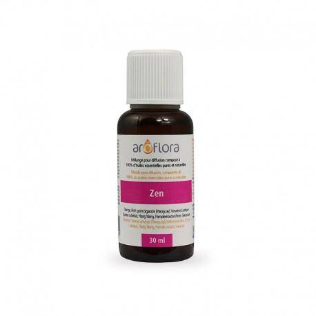 Aceite Essential 'Frescor' - Ona Bo - Ona By [ekobo] |Aceite Essential 'Frescor' - Ona Bo - Ona By [ekobo]
