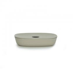 Soap Dish - Baño Stone - Biobu