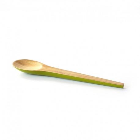 Spoon - To Lime - Ekobo EKOBO EKB3974