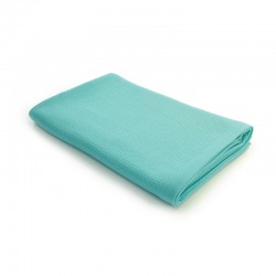 Bath Sheet - Baño Lagoon - Ekobo Home